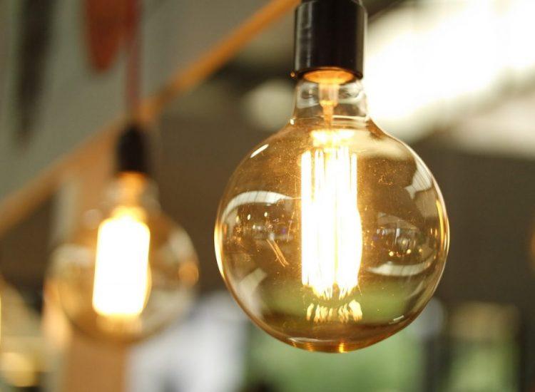 light-1283795_1280