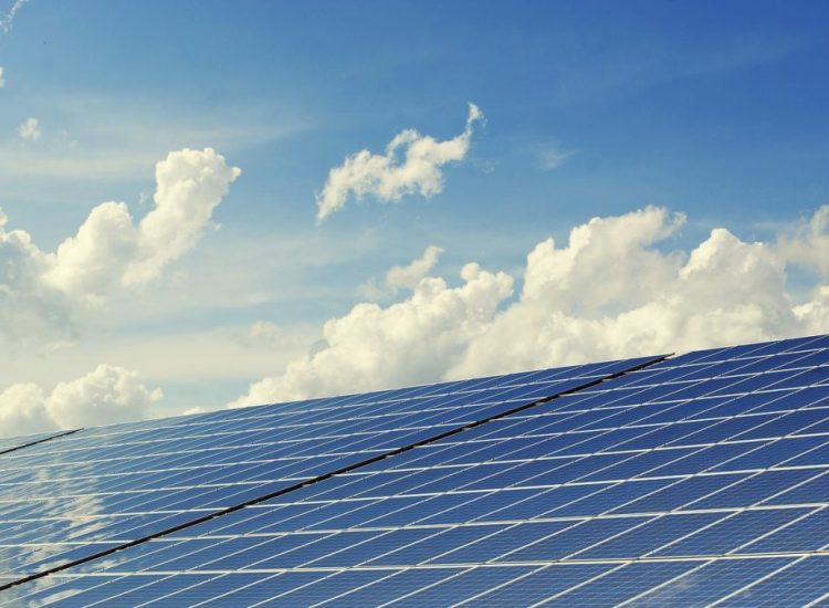 photovoltaic-2138992_1280(1)