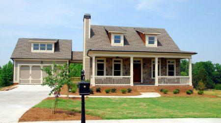 Współczesne domy